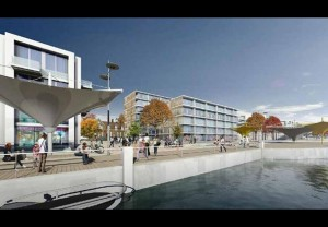 albertdock_businesspark_abp_4