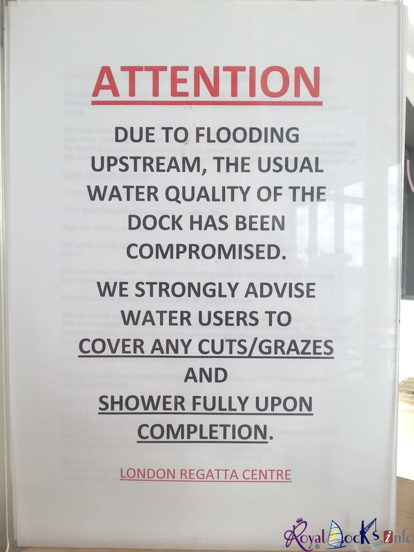 royal-docks-water-quality-warning-Jan2014_20140201
