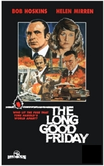 LongGoodFriday-Royaldocks-BobHoskins (1)